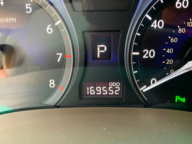 2011 Lexus RX 350 AWD 3 MONTH/3,000 MILE NATIONAL POWERTRAIN WARRANTY Mesa, Arizona 24