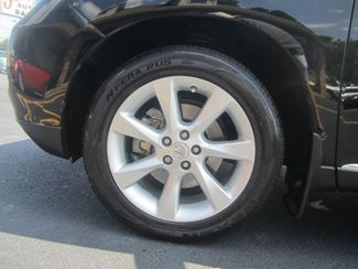2011 Lexus RX 350 Batesville, Mississippi 15