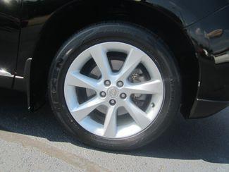 2011 Lexus RX 350 Batesville, Mississippi 16