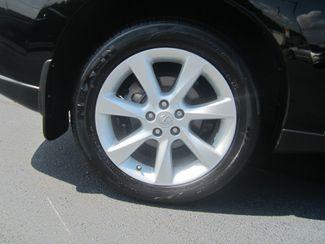 2011 Lexus RX 350 Batesville, Mississippi 17