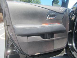 2011 Lexus RX 350 Batesville, Mississippi 18