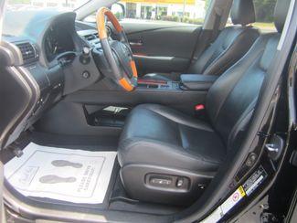 2011 Lexus RX 350 Batesville, Mississippi 19
