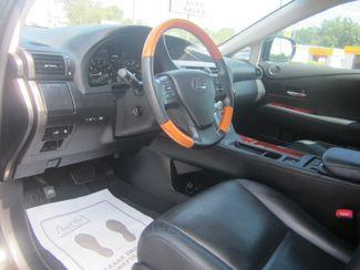 2011 Lexus RX 350 Batesville, Mississippi 20