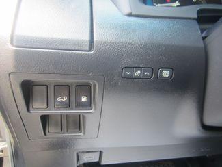 2011 Lexus RX 350 Batesville, Mississippi 21