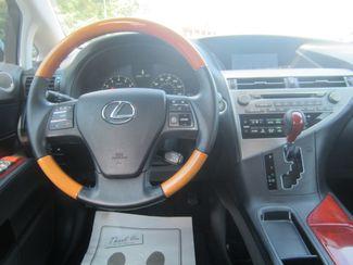 2011 Lexus RX 350 Batesville, Mississippi 22