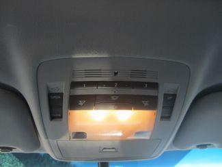 2011 Lexus RX 350 Batesville, Mississippi 24