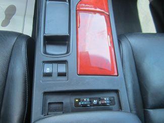 2011 Lexus RX 350 Batesville, Mississippi 25