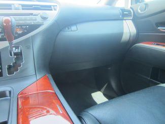 2011 Lexus RX 350 Batesville, Mississippi 26