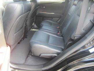 2011 Lexus RX 350 Batesville, Mississippi 28