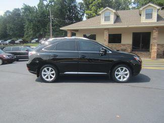 2011 Lexus RX 350 Batesville, Mississippi 1