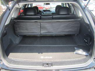 2011 Lexus RX 350 Batesville, Mississippi 30