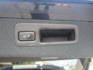 2011 Lexus RX 350 Batesville, Mississippi 31