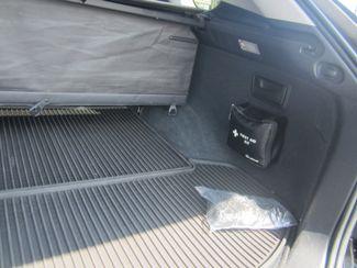 2011 Lexus RX 350 Batesville, Mississippi 32