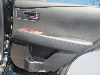 2011 Lexus RX 350 Batesville, Mississippi 33