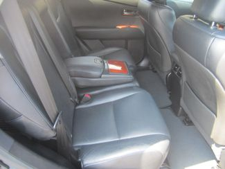 2011 Lexus RX 350 Batesville, Mississippi 34