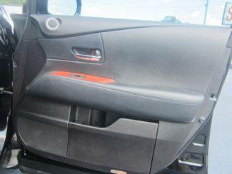 2011 Lexus RX 350 Batesville, Mississippi 36