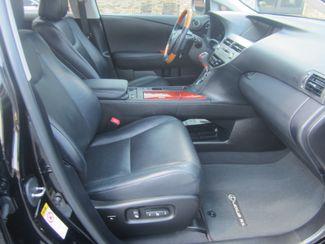 2011 Lexus RX 350 Batesville, Mississippi 37
