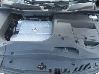 2011 Lexus RX 350 Batesville, Mississippi 40