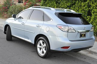 2011 Lexus RX 350   city California  BRAVOS AUTO WORLD   in Cathedral City, California