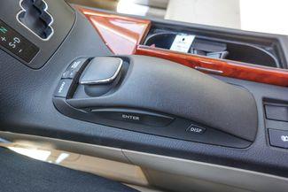 2011 Lexus RX 350   city California  Bravos Auto World  in cathedral city, California