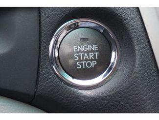 2011 Lexus RX 350   city Texas  Vista Cars and Trucks  in Houston, Texas