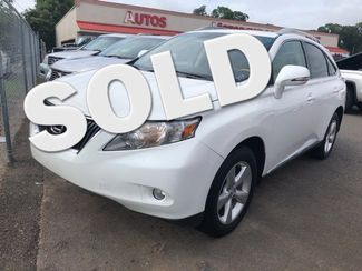 2011 Lexus RX 350  | Little Rock, AR | Great American Auto, LLC in Little Rock AR AR