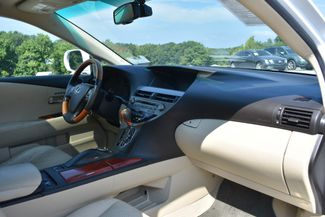 2011 Lexus RX 350 Naugatuck, Connecticut 9
