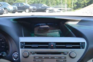 2011 Lexus RX 350 Naugatuck, Connecticut 24