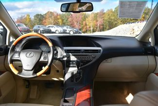 2011 Lexus RX 350 Naugatuck, Connecticut 14