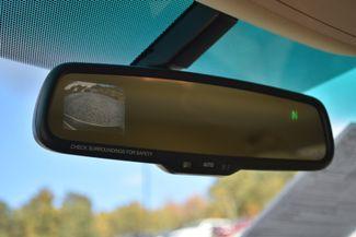 2011 Lexus RX 350 Naugatuck, Connecticut 21