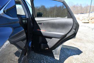 2011 Lexus RX 350  AWD Naugatuck, Connecticut 13