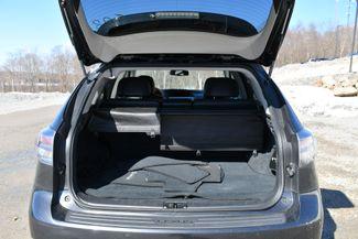 2011 Lexus RX 350  AWD Naugatuck, Connecticut 14