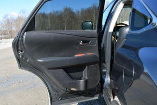 2011 Lexus RX 350  AWD Naugatuck, Connecticut 15