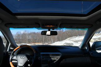 2011 Lexus RX 350  AWD Naugatuck, Connecticut 21