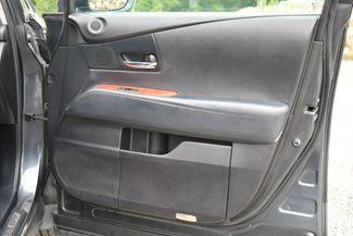 2011 Lexus RX 350 Naugatuck, Connecticut 12