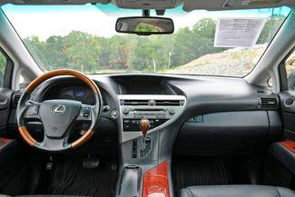 2011 Lexus RX 350 Naugatuck, Connecticut 19