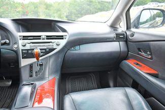 2011 Lexus RX 350 Naugatuck, Connecticut 20