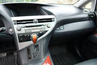 2011 Lexus RX 350 Naugatuck, Connecticut 25