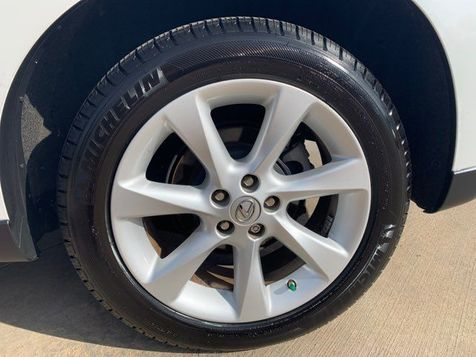 2011 Lexus RX 350  | Plano, TX | Consign My Vehicle in Plano, TX