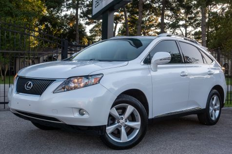 2011 Lexus RX 350  in , Texas