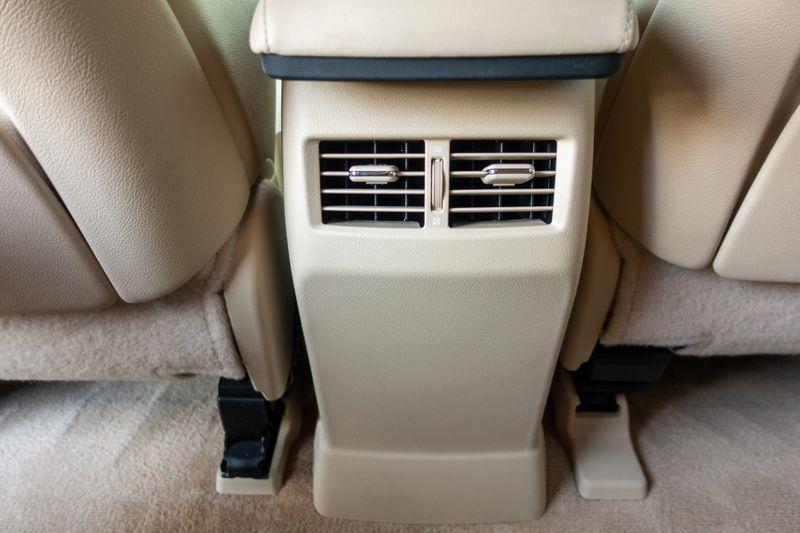 2011 Lexus RX 350    Texas  EURO 2 MOTORS  in , Texas