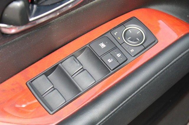 2011 Lexus RX 350 in , Missouri 63011
