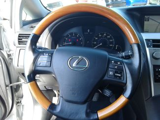 2011 Lexus RX 350   city Virginia  Select Automotive (VA)  in Virginia Beach, Virginia