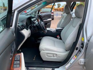 2011 Lexus RX 450h AWD 3 MONTH/3,000 MILE NATIONAL POWERTRAIN WARRANTY Mesa, Arizona 9