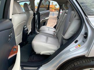 2011 Lexus RX 450h AWD 3 MONTH/3,000 MILE NATIONAL POWERTRAIN WARRANTY Mesa, Arizona 10