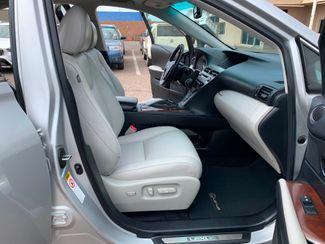 2011 Lexus RX 450h AWD 3 MONTH/3,000 MILE NATIONAL POWERTRAIN WARRANTY Mesa, Arizona 13
