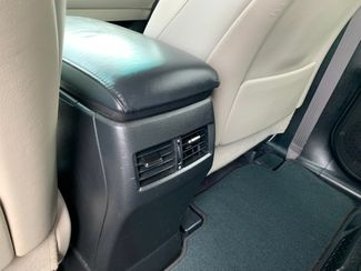 2011 Lexus RX 450h AWD 3 MONTH/3,000 MILE NATIONAL POWERTRAIN WARRANTY Mesa, Arizona 23