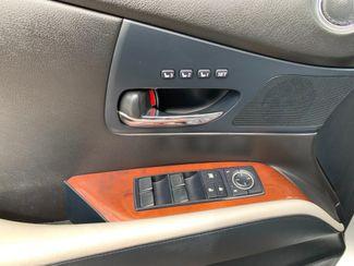 2011 Lexus RX 450h AWD 3 MONTH/3,000 MILE NATIONAL POWERTRAIN WARRANTY Mesa, Arizona 15