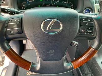 2011 Lexus RX 450h AWD 3 MONTH/3,000 MILE NATIONAL POWERTRAIN WARRANTY Mesa, Arizona 17