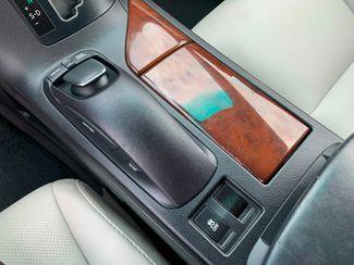 2011 Lexus RX 450h AWD 3 MONTH/3,000 MILE NATIONAL POWERTRAIN WARRANTY Mesa, Arizona 21